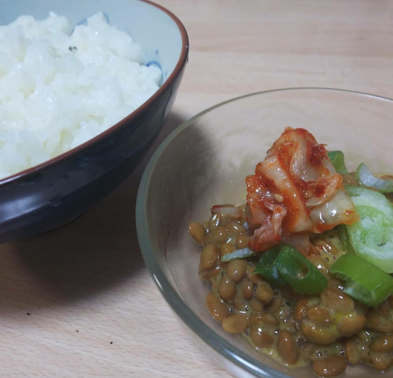 kimunegi